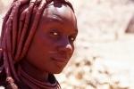 Himba732