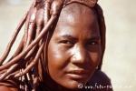Himba745