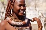 Himba765