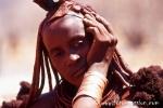 Himba772
