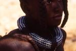 Himba804