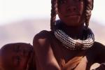 Himba806