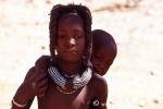 Himba807