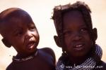 Himba809