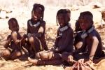 Himba816
