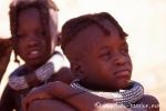 Himba821