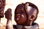 Himba834