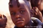 Himba841