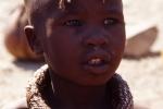 Himba842