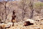 Himba844