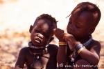 Himba846