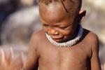 Himba850
