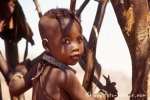 Himba860