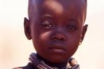 Himba865