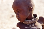Himba866