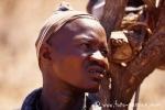 Himba889