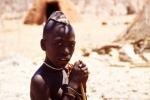 Himba912