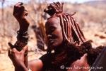 Himba925