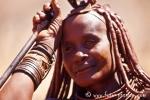 Himba928