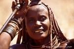 Himba930