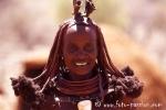 Himba938