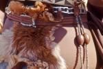 Himba712