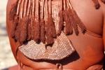 Himba715