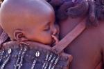 Himba721