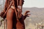 Himba724