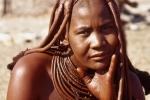 Himba725