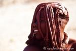 Himba743
