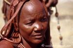 Himba752