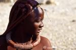 Himba756