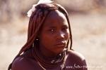 Himba758