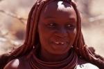 Himba759