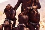 Himba815