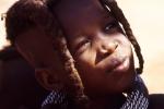 Himba817