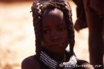 Himba819