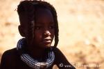 Himba823