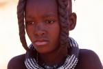 Himba824