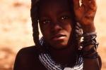 Himba825