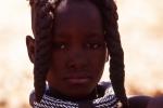 Himba827