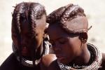 Himba830