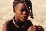 Himba831