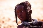 Himba836