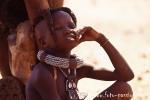 Himba837
