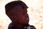 Himba839