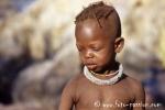 Himba853