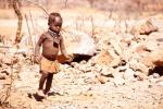 Himba854