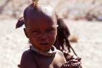 Himba855